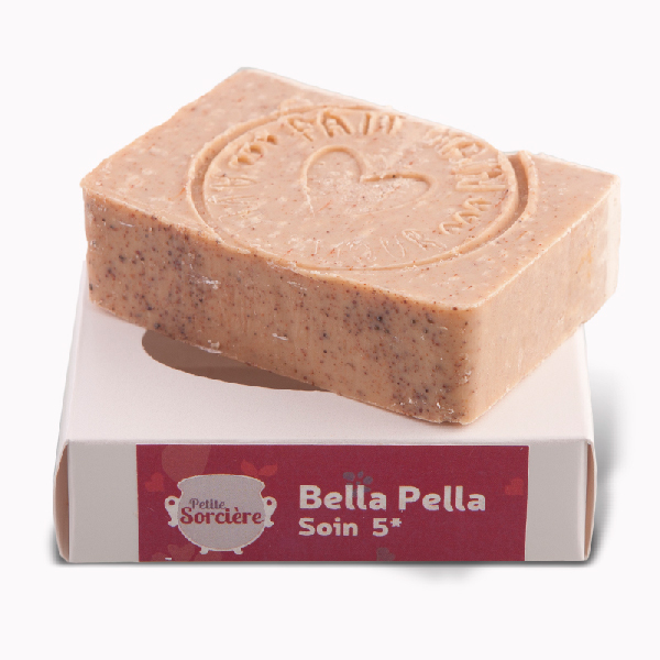 Savon Bella Pella